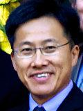 Barry Yen