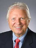 Joachim Loh