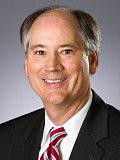 Wade Ficken