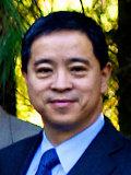 Willie Yang