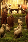 Bethlehem (mini)