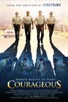 courageous_poster (mini)