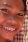 cambodian girl_youth (mini)