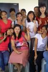 Participants-at-YCKC (mini)