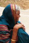 2012-11--women-India-(mini)