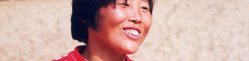 China_-SOTA_Jan13