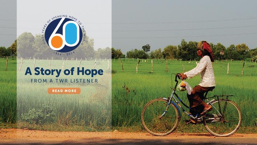 20140122-TWR_Wk2_Cambodia