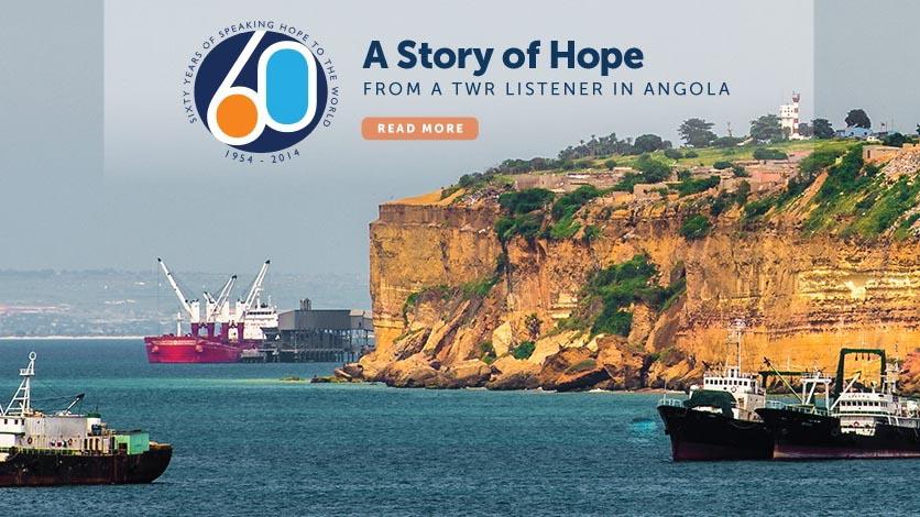 20140127-Angola