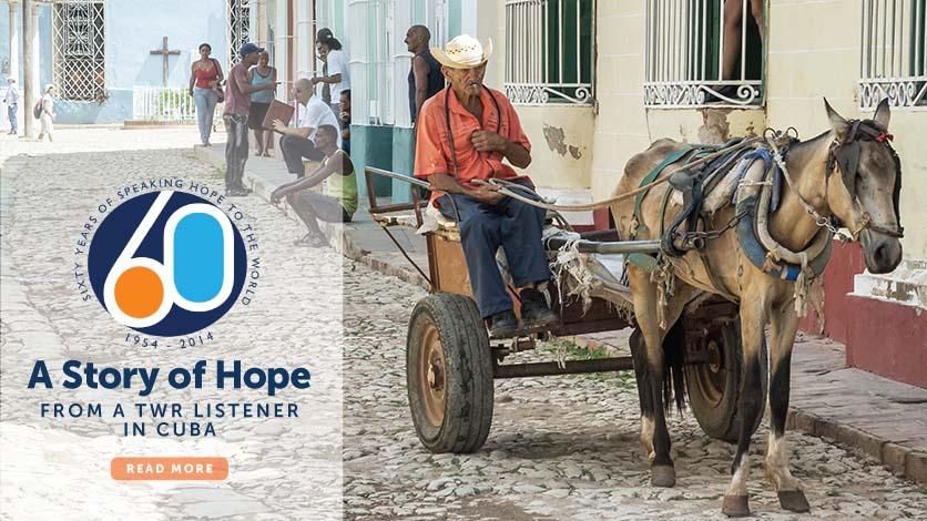 20140326-Cuba