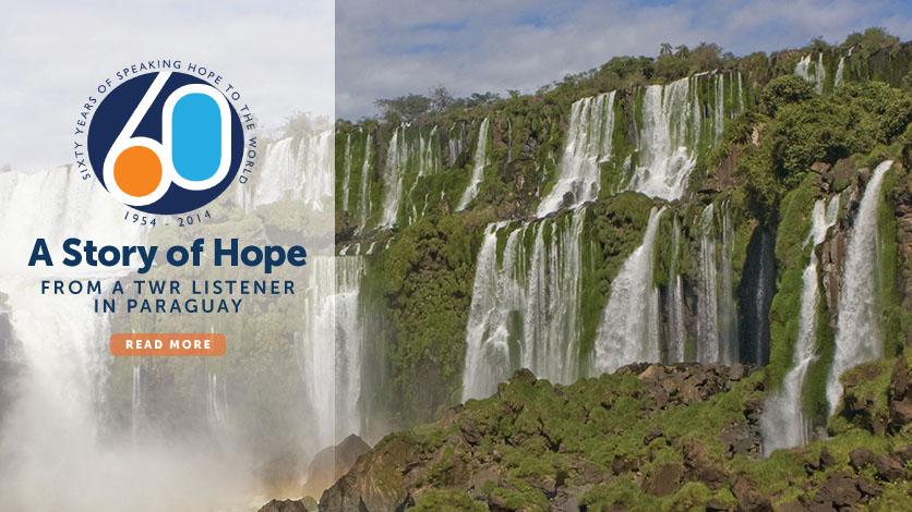 20140326-Paraguay