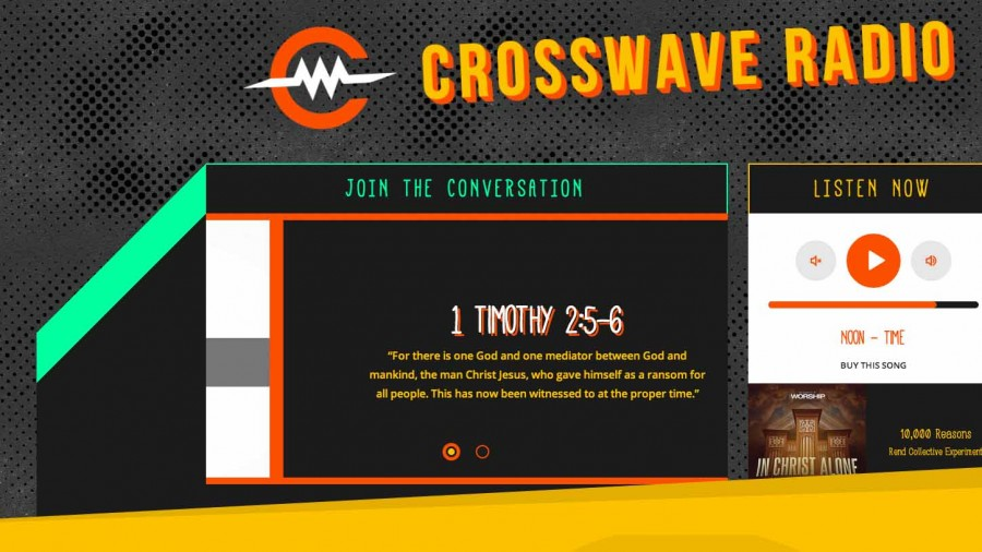 20140328-crosswave radio_screenshot