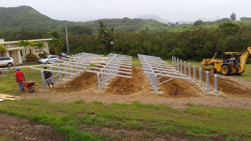 Guam Solar Panels_2