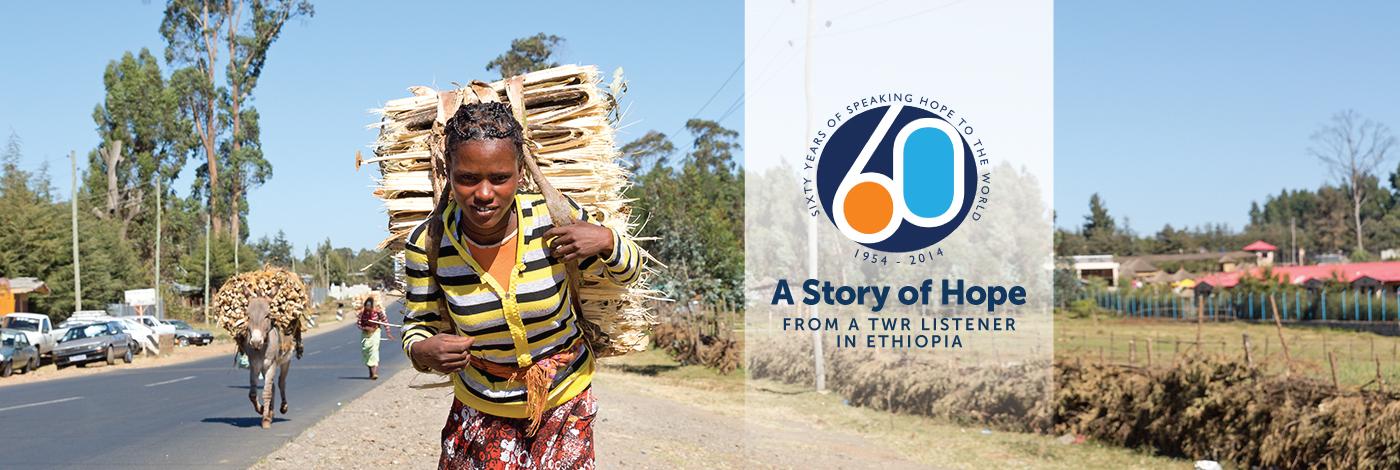 TWR_LL_Wk46_Nov17_Ethiopia