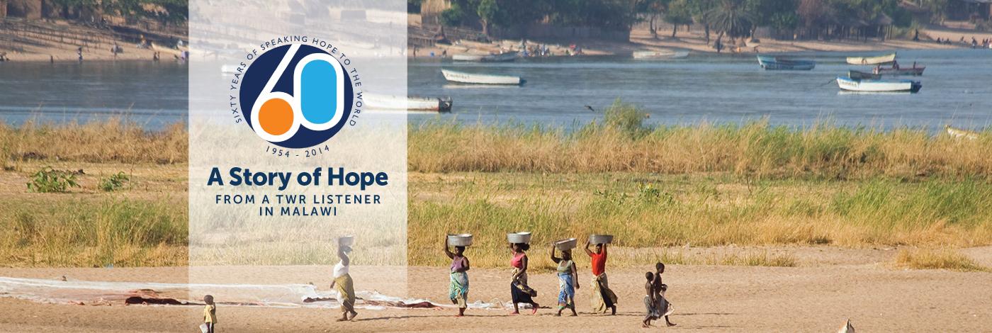 TWR_LL_Wk57_Feb2_Malawi
