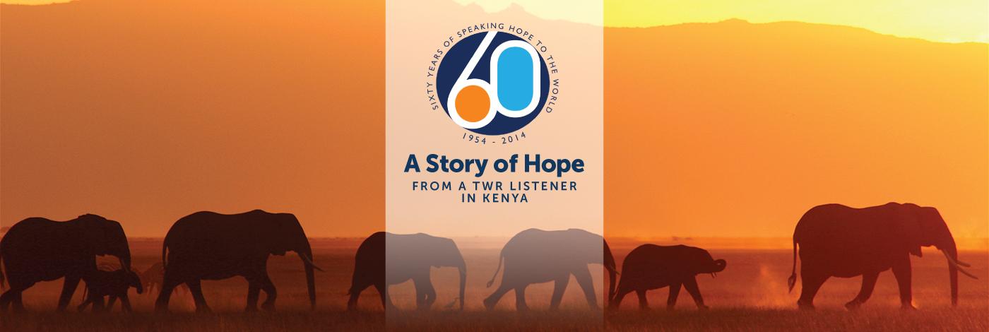 TWR_LL_Wk58_Feb9_Kenya