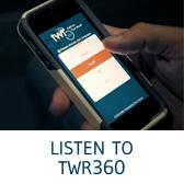 Listen to TWR360