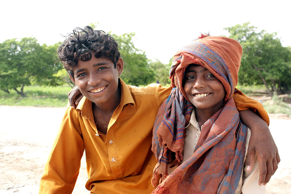 iStock-457709299-South-Asian-happy-boys