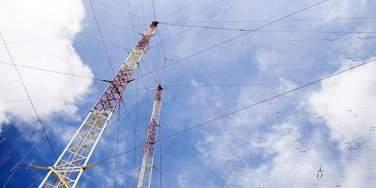 sw_broadcasts